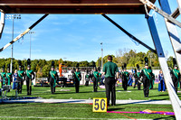 Clearview_171022_Eastern Regional-3901