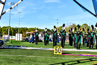 Clearview_171022_Eastern Regional-3903