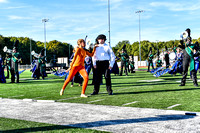 Clearview_171022_Eastern Regional-3915