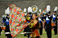 Blue Knights_110624_Clovis-1805
