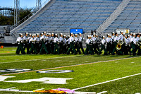 Central Dauphin_171029_Hershey-0732