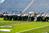 Central Dauphin_171029_Hershey-0733