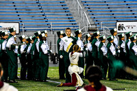 Central Dauphin_171029_Hershey-0735