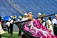 Central Dauphin_171029_Hershey-0749