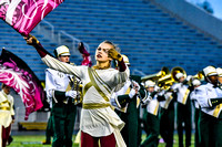Central Dauphin_171029_Hershey-0752