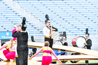 Youngsville_171029_Hershey-9836