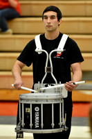 Toms River Regional Percussion-372