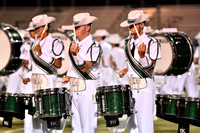 Madison Scouts-4242