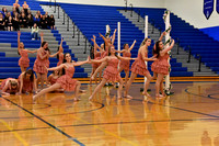 Rhythm in Motion Dance Ensemble-359