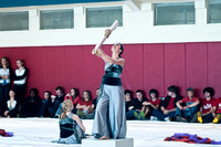 Garnet Valley Guard-203