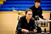 Plymouth Whitemarsh Percussion-064