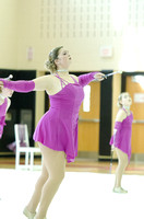 Central Mountain Twirlers-539