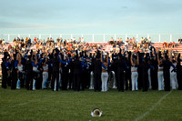 Blue Knights_080622_Stillwater-1577