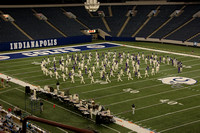 Carolina Crown_060708_Indianapolis--2