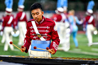 Cadets2_170802_Clifton-1853