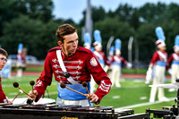 Cadets2_170802_Clifton-1854