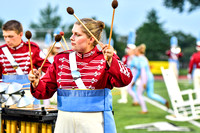 Cadets2_170802_Clifton-1857