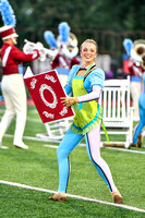 Cadets2_170802_Clifton-1858