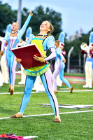 Cadets2_170802_Clifton-1860