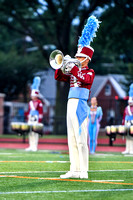 Cadets2_170802_Clifton-1861