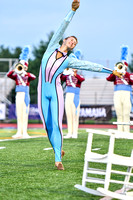 Cadets2_170802_Clifton-1863