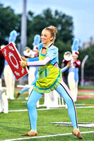 Cadets2_170802_Clifton-1864