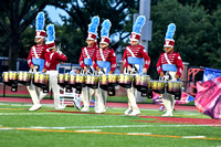 Cadets2_170802_Clifton-1871