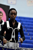 North East Drumline-167