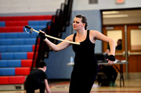Clearview Regional Guard-568