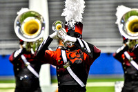 Boston Crusaders_160723_San Antonio-6146