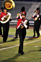 Penncrest High School-116