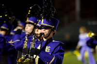 Lancaster Catholic-136