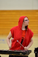 West Chester East Drumline-462