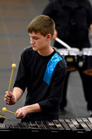 Perkiomen Valley Drumline-102