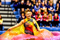 Penncrest Guard_180127_Spring-Ford-8594