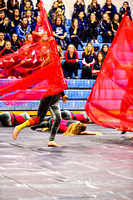 Penncrest Guard_180127_Spring-Ford-8597