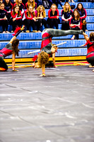 Penncrest Guard_180127_Spring-Ford-8599