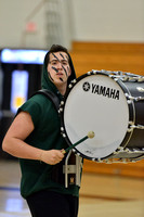 West Chester East Drumline-468