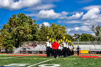 Bordentown Regional_160917_Marlton-0604