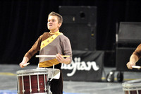 Williamstown Drumline-743