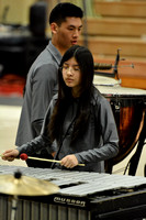 Montville Township Percussion-055