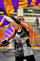 Perkiomen Valley Guard-1008