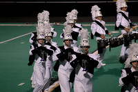 Phantom Regiment_140108_Massillon-01466