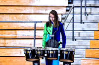 Paradigm Percussion_180317_Avon Grove-3777