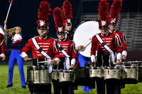 Boston Crusaders_110706_Jackson-9319
