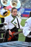 Morris Knolls High School-643