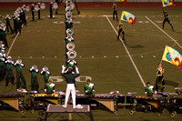 Madison Scouts_070707_Allentown7-8991