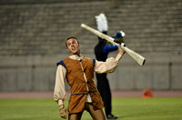 Blue Knights_110624_Clovis-1825