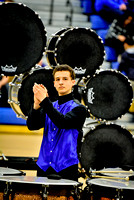 Delaware Valley Regional Percussion-1474