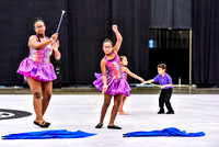 Small Steps Big Dreams Cadet Twirlers_180504_Wildwood-8840